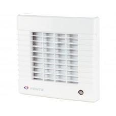Ventilator cu jaluzele 100 MA