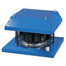 VKH 2E 220 Ventilator acoperis