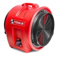 Ventilator portabil  MV400PP