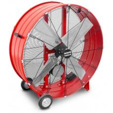 Ventilator mobil Ø 900 mm