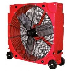 Ventilator portabil MV600PPL