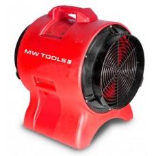 Ventilator portabil  MV300PP