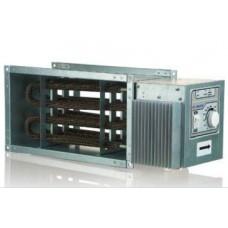 Controlled Heater NK-U 400x200-4.5-3