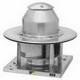 Ventilatoare de acoperis CHT (15)