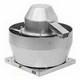 Ventilatoare de acoperis CVT (15)