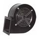 Ventilatoare centrifugale MDE (2)
