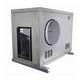 Ventilatoare centrifugale in-line BOX BSTB (4)
