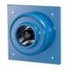Ventilator centrifugal VC (8)
