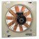 HC 230V Axial Fan (14)