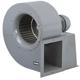 Ventilator Centrifugal CMT 400V (27)