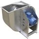 CXRT Centrifugal Fan 400°C 2h (8)