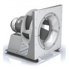 Ventilator RLM E6-3135-4W-13-J