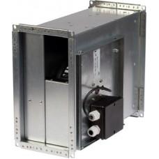 Ventilator Tubulatura Rectangulara RFA 50/30 TD1