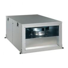 VA 01 Centrala de ventilatie