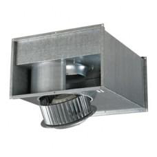 VKP F 4D 400x200 Ventilator Centrifugal
