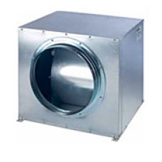 CVB-320/240-N-550W Ventilator cu cabina acustica