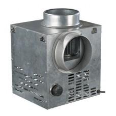 KAM 125 Ventilator ptr. Semineu