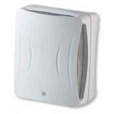 Ventilator de baie EBB-170 N HT
