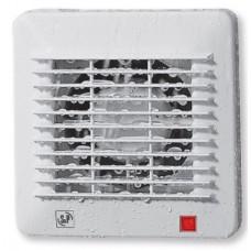 Ventilator de baie EDM-100 C 12V