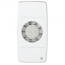 Ventilator de baie EDM-80 L