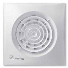 Ventilator de baie  SILENT-100 CDZ