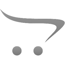 VAT 19% order 855